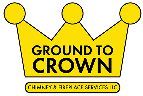 Ground To Crown Chimney & Fireplace Services